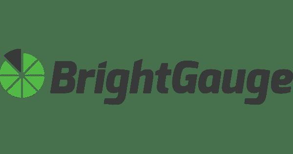 Brightgauge | Webinar : Venez découvrir pour la 1ère fois en France