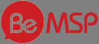 BeMSP - Conseil pour les MSP