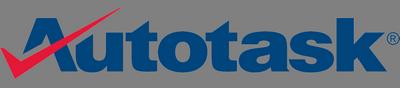 Logo Autotask