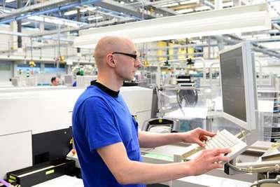 MSP Automatisation