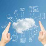 PRA intégré cloud hybride