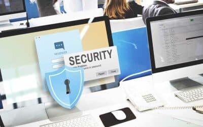 [Part 4] 6 bonnes pratiques contre les cryptolockers – Verrouillez les environnements chez vos clients