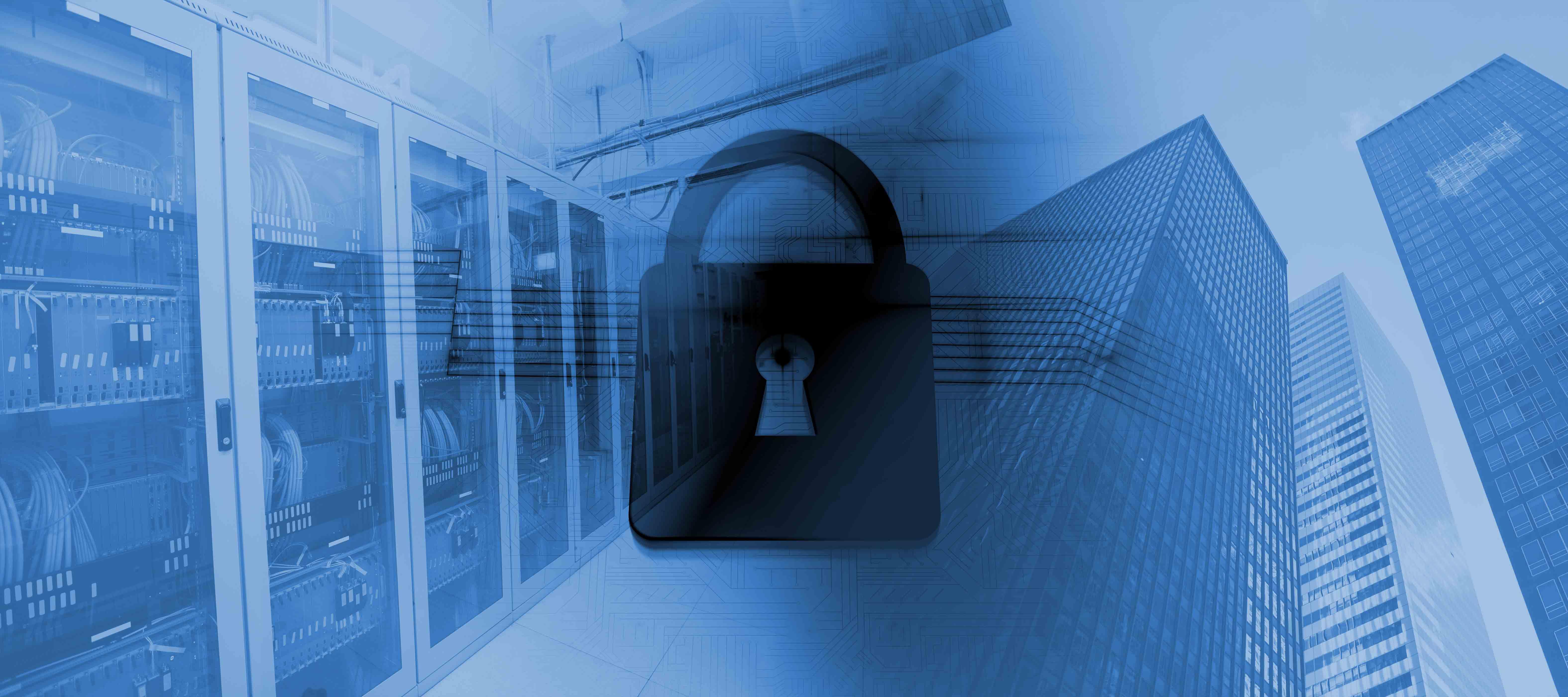 Une sauvegarde béton protège contre tout ransomware