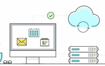 [Webinar] PRA dans le cloud : 5 raisons de l'adopter – Vidéo