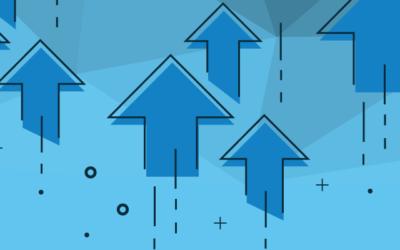 De VAR à MSP: transformer son activité