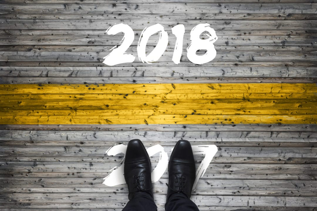 2018 sera l'année du MSP en France