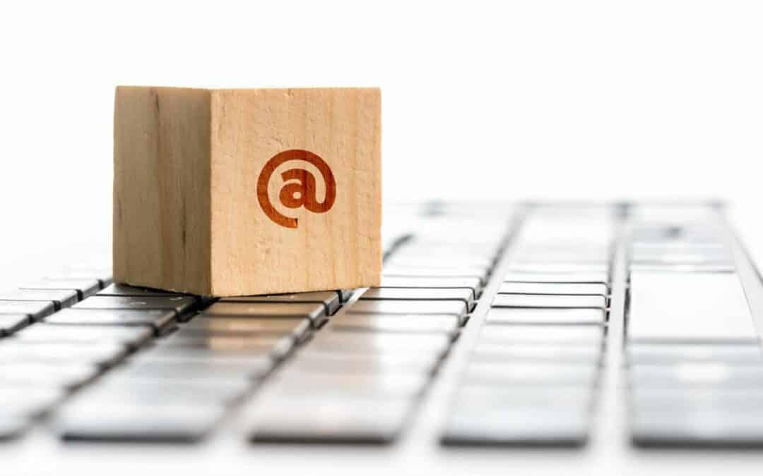 Email Autotask PSA