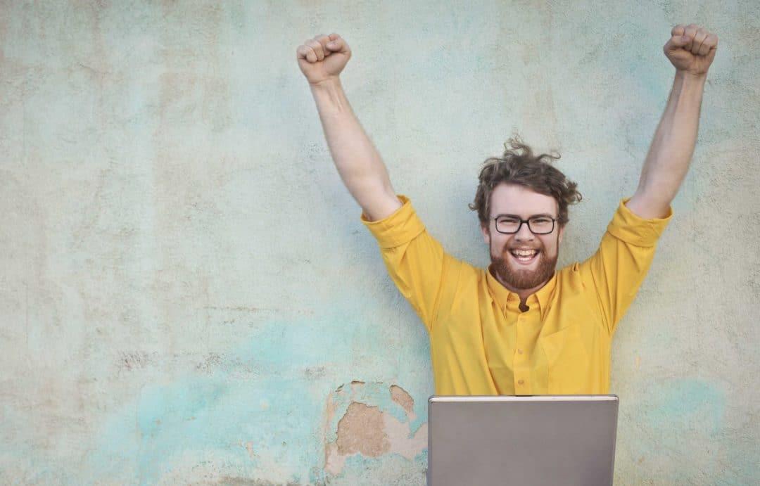 [Webinar] Services managés: 6 leviers d'action pour cartonner en 2018