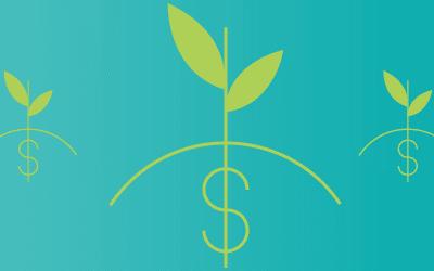 Comment les MSP peuvent-ils générer des revenus récurrents ?