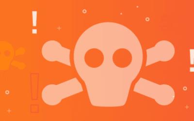 Rapport Datto sur le Ransomware vu par le Channel en Europe