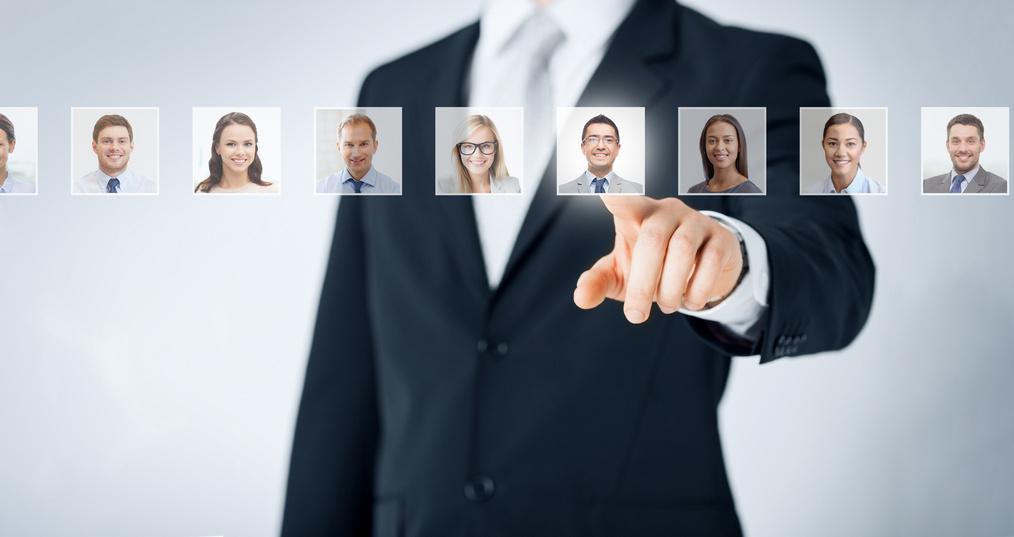 [Looking for] Expert(e) en Solutions MSP