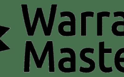 [Webinar] Comment gérer le cycle de vie des équipements informatiques avec Warranty Master ? Jeudi 11 juillet à 17h