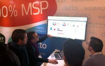BeMSP renforce son staff technique pour mieux accompagner ses partenaires MSP