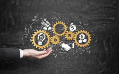 [Vidéo]Prospection pour les MSP: l'intégration de Corporama avec Autotask
