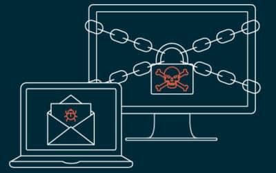 Datto lance la Ransomware Protection pour une approche proactive face aux menaces