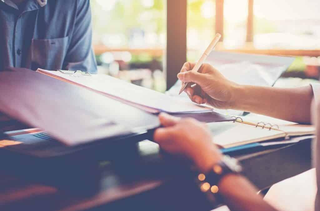 [MSP Corner] 5 questions courantes sur les contrats de Services Managés