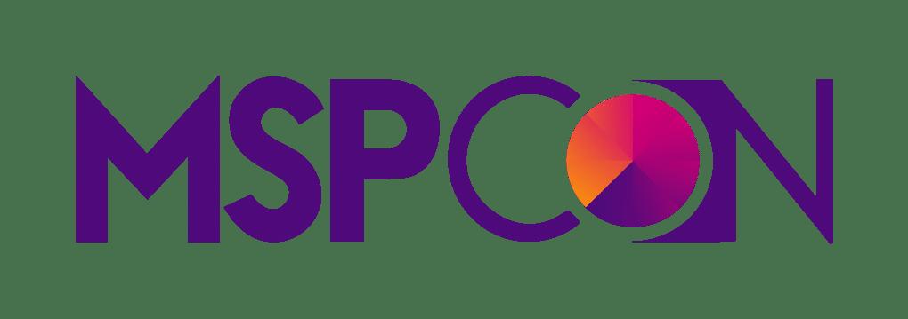 Top 5 des rendez-vous MSP en 2020