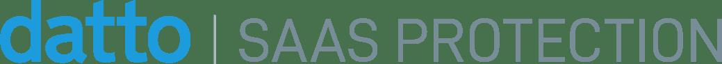 Démonstration Datto SaaS Protection – Sauvegarde pour Office 365
