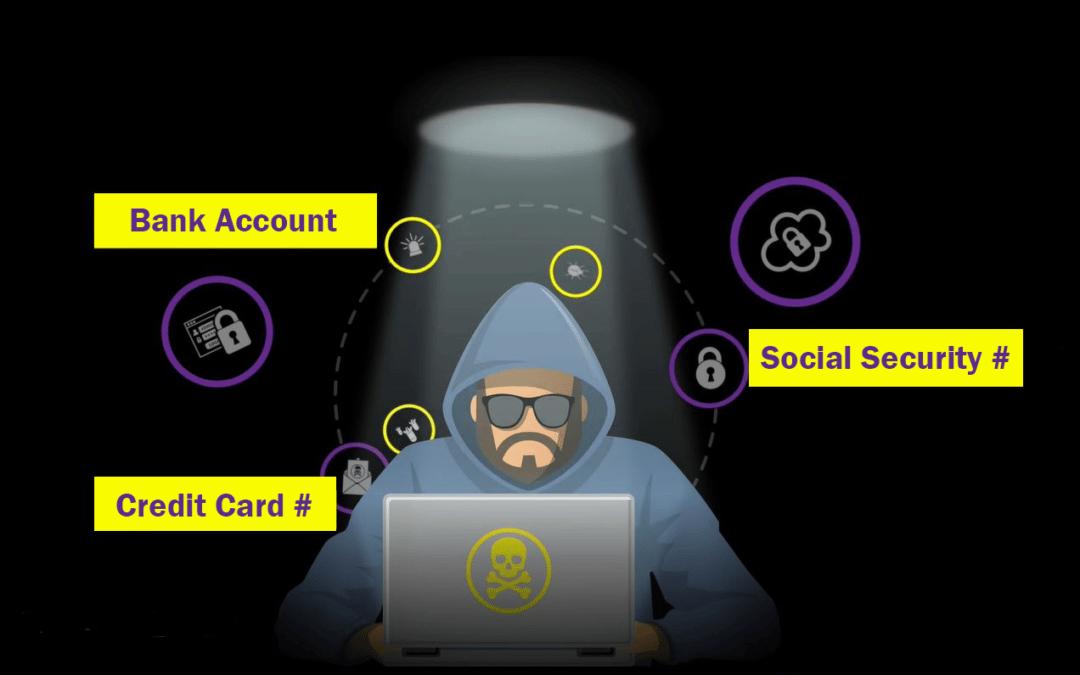 COVID 19 : Scan Dark Web gratuit pour vous sécuriser