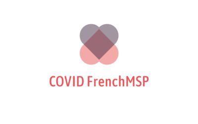 [Entraide] Forum, ressources, discussions live, pour échanger entre MSP sur les impacts liés au COVID 19.