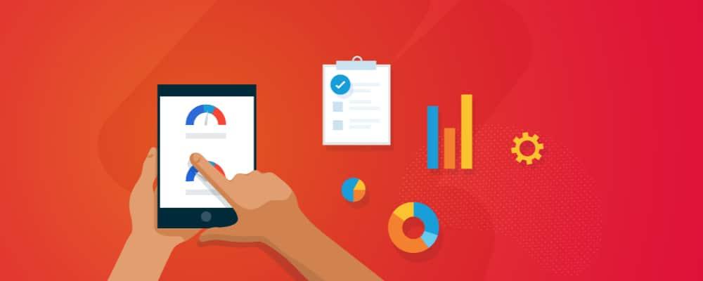 Mesurer la productivité de vos équipes IT à distance avec votre PSA
