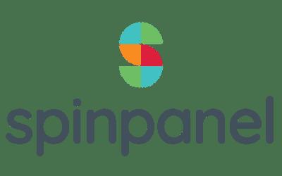 BeMSP signe un partenariat avec Spinpanel pour accompagner les partenaires Microsoft Cloud [Communiqué Presse]