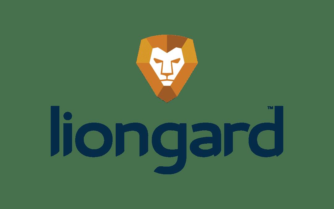 Liongard et BeMSP annoncent un nouveau partenariat [Communiqué Presse]