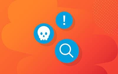 Du nouveau pour la détection des ransomwares alliée à la supervision du RMM