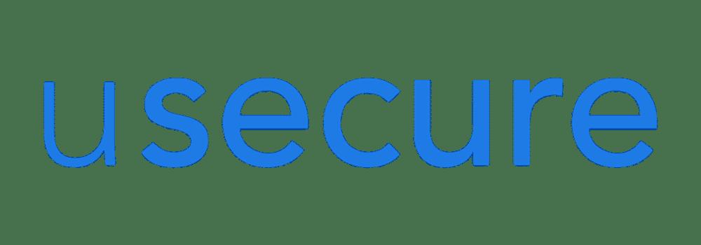 BeMSP distributeur usecure