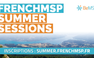 FrenchMSP Summer Sessions : l'été studieux des prestataires IT & MSP