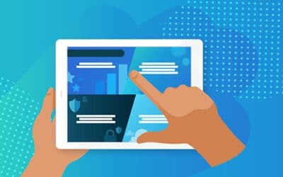 La sécurité et le cloud en tête des préoccupations des MSP – Datto's Global State of the MSP report